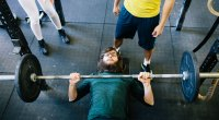 lifting-too-heavy--prevent-injury-949499808