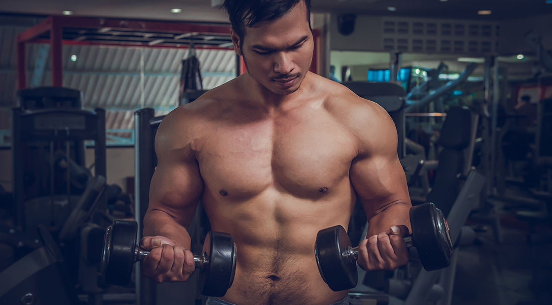 12 Bodybuilding Diet Tips to Build Muscle