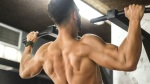Your 5-Point Checklist for a Strong Back