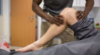 physical-therapy-assist