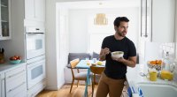 10 Best Foods to Help Skinny Guys Gain Muscle