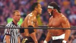 WrestleMania's Most Shocking, Controversial, and Jaw-Dropping Moments of All Time