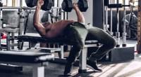 Dumbbell-Bench-Press-Legs