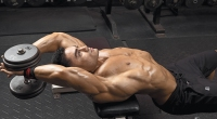 10-Exercises-Build-Muscle-Dumbell-Pullover