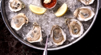 10-Underrated-Protein-Oysters