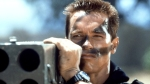 11-Arnold-Movies-Gallery