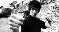 11-Tough-Actors-Bruce-Lee
