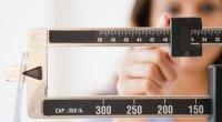 8 Nutrition Hacks to Break Your Fat-Loss Plateau