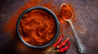 15 Fat Burning Hacks Cayenne Pepper