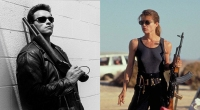 Everything You Need to Know About 'Terminator: Dark Fate'