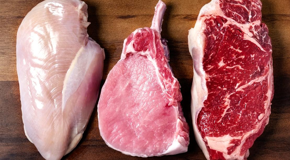 20-Meat-Proteins-Chicken-Pork-Beef