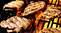 20-Meat-Proteins-Grilled-Chicken-Breast