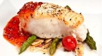 20-meat-proteins-mahi-mahi