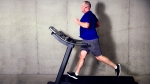5-Fat-Loss-Myth-Overweight-Guy-Running-Treadmill