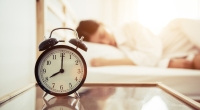 6-Sleep-Secrets-Eight-Hours