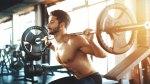 6-Worst-Exercise-Heavy-Lifting-Squat
