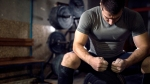6-Worst-Exercise-Heavy-Lifting-Thinking