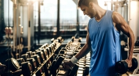 6-Worst-Exercise-Heavy-Lifting-Weight-Rack