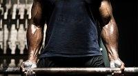 7استراتيجيات تكبير حجم الذراع