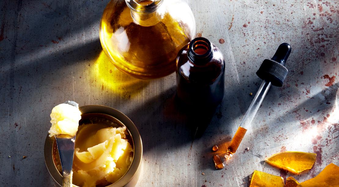 CBD-Oil-Cream-Dropper-Vile-Candy