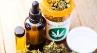 CBD-Oil-Marijuana-Viles-Droppers-Nuggets