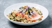 7-Underrated-Protein-Quinoa