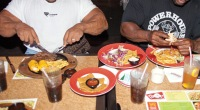 7 Bodybuilding Over 30 Bulk Food
