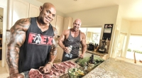 7 Bodybuilding Over 30 Meal Prep