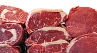 Bulk-Meat