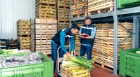 Two-Guys-In-Food-Warehouse