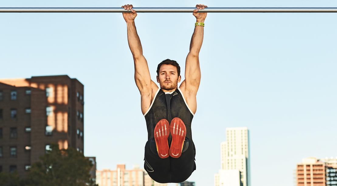 Hanging_Leg_Raise