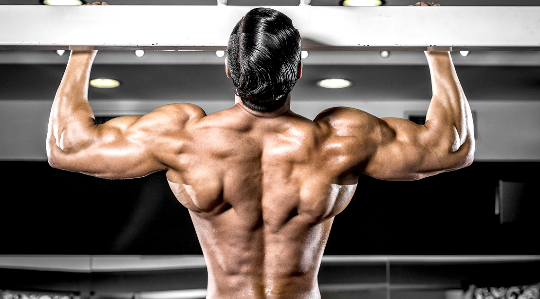 Superset-Bulky-Back-Pullup