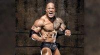 The-Rock-Dwayne-Johnson-Physique