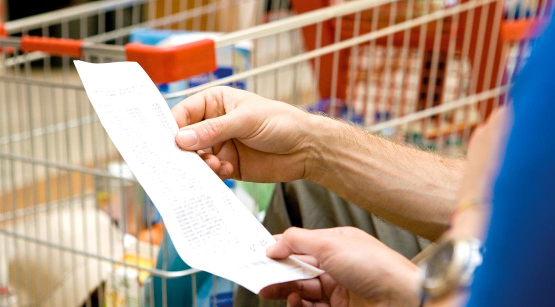 Top-8-Cheapest-Foods-Receipt