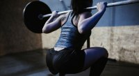 barbell-back-squat-962630492