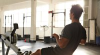 The 10 Best High-Intensity Interval Workouts to Burn Fat