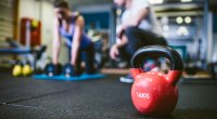 7 Pieces of Workout Equipment You Must Use (and Probably Aren't Using Yet)