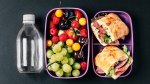 The Beginner's Guide to Macronutrients