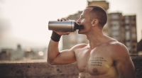 5 Pro Tips for Better Protein Shakes