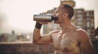 5 dicas profissionais para melhores batidos de proteína