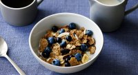 wheat-cereal-with-fiber-926841678