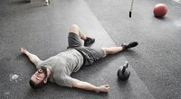 10 Best Ways to Recover with recovery gadgets After a Tough Workout