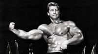 10-Best-Arms-Olympia-Larry-Scott
