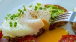 25 Healthy Egg Recipes for Lasting Energy