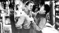 Kirk-Douglas-Fighting-Saloon