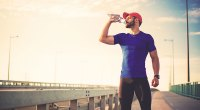 8 Tricks to Speed Up Fat Loss