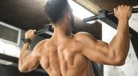 1109-Pullup-Shoulder-Workout-GettyImages-611329276