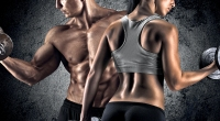 14-Tips-To-Get-Ripped-His-Hers