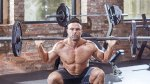 800-Barbell-Squat-2-Starters-Guide