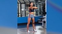Banded-Front-Squat-Hers